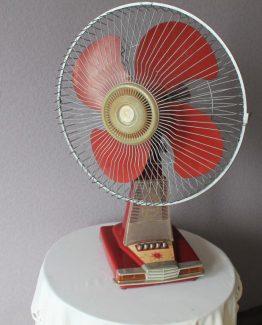 ventilator MB (1)