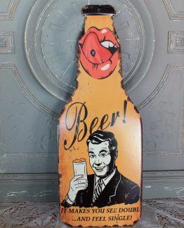 bier geel (1)