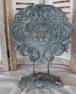 deco steen grijs (1)