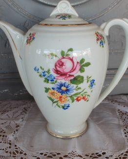 koffiepot bloemen (1)