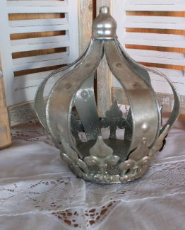 kroon zilver (1)