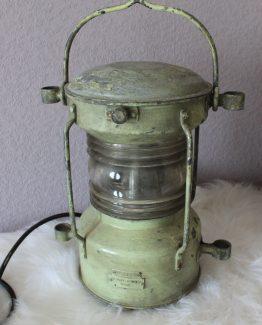 scheepslamp (1)