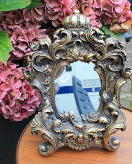 spiegeltje barok (1)