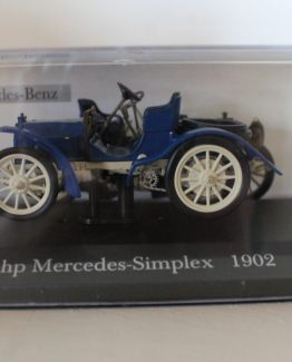 MB Simplex (1)