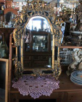 Spiegel barok (1)
