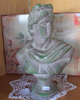buste groen (1)