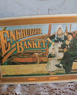 enkhuizer banket (1)