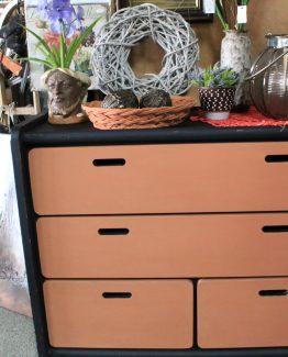 oranje kastje (1)