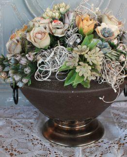 pot met bloemen (1)