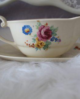 sauskom bloem (1)