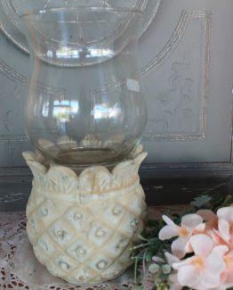 windlicht ananas (1)