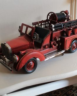 brandweerauto (1)