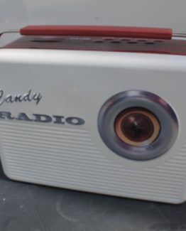 radio blik (1)